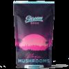 BRAZILIAN MAGIC MUSHROOMS