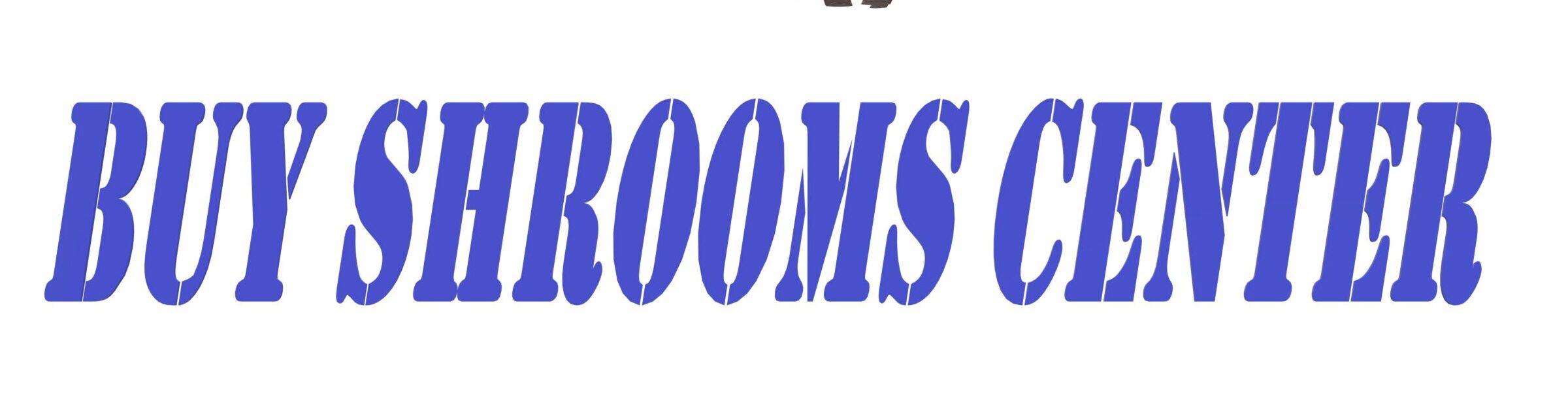 Buy Shrooms Center