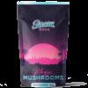 MAGIC MUSHROOM TEA (PEPPERMINT)